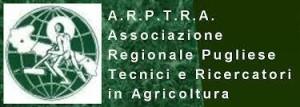 Logo ARPTRA